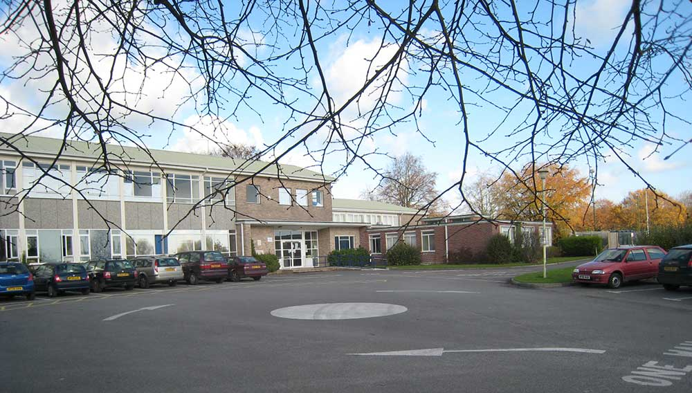 Mere School
