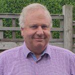Mr. Clive Hazzard