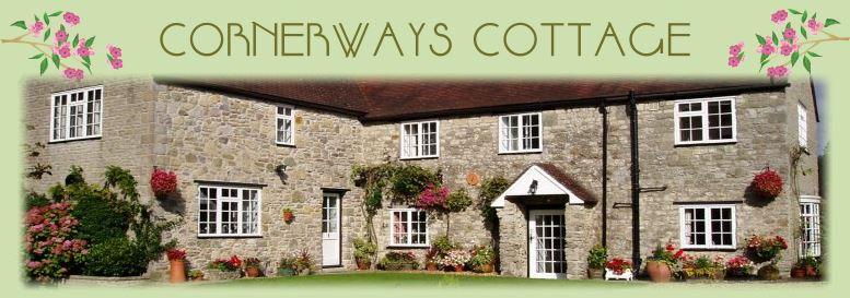 cornerways cottage
