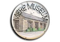 Mere Museum