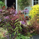 Mere Garden Club