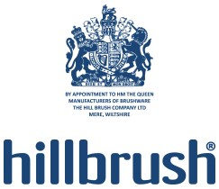 Hillbrush brooms and brushes