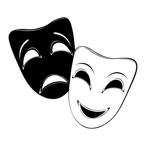 Mere Amateur Dramatic Society