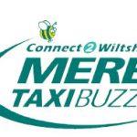 Mere taxi buzz